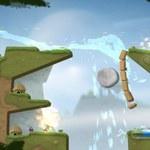 Sprinkle - premiera mobilnej gry logicznej