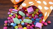 Spróbuj odstawić słodycze