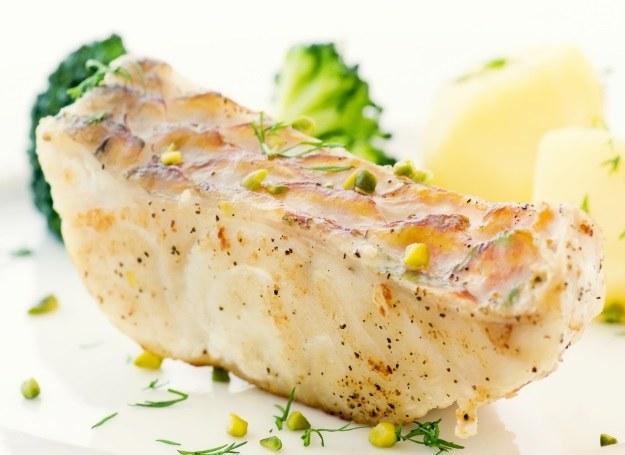 Spróbuj ryby na wiele różnych sposobów /materiały prasowe