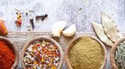 Sproszkowane owoce i warzywa zachowują większość swoich składników odżywczych