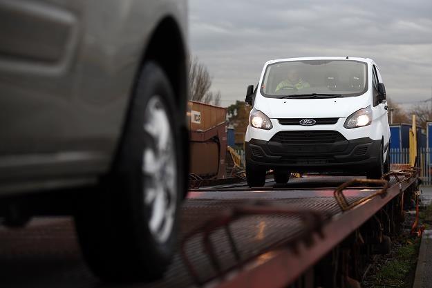 Sprowadzasz auto z zagranicy - musisz to wiedzieć. Fot. Carl Court /Getty Images/Flash Press Media