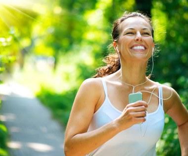 Sprytne triki, które pomogą ci zadbać o zdrowie