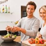 Sprytne triki kuchenne, które ułatwią ci pracę