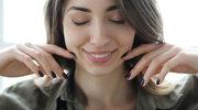 Sprytne triki na powiększenie ust bez skalpela
