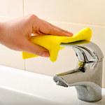 Sprzątanie bez detergentów