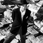 Sprzedano Oscara Orsona Wellesa
