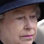 Sprzedano posiadłość królowej! Była niemile zaskoczona!