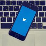 Sprzedano tweeta za 2,9 miliona dolarów - wszystko dzięki NFT