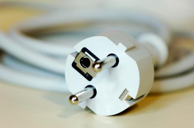 Sprzedawca, dystrybutor i producent energii wprowadza nowy, jednolity system informatyczny /© Panthermedia