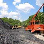 Sprzedawcy węgla proszą o ochronę!