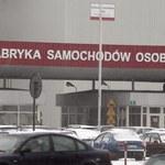 Sprzedaż akcji FSO. Skarb Państwa chce ponad 250 mln zł odszkodowania od inwestora