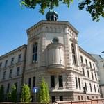 Sprzedaż apartamentów w Polsce na przykładzie sześciu miast