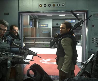 Sprzedaż Call of Duty: Modern Warfare 2 Remastered zablokowana w rosyjskim PS Store