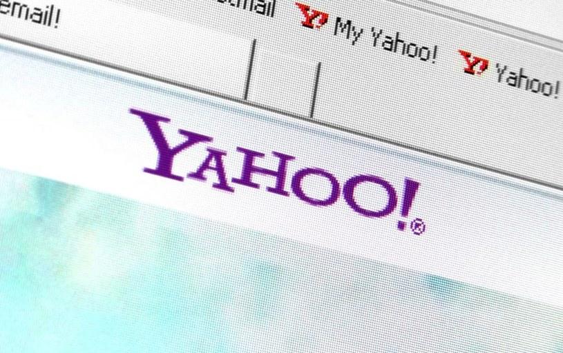Sprzedaż firmy Verizonowi może doprowadzić do zwolnienia tysięcy pracowników Yahoo /123RF/PICSEL