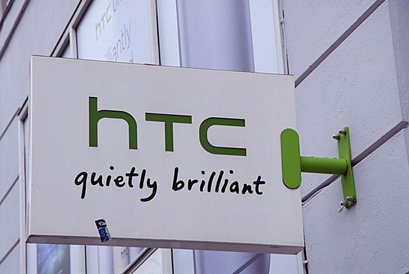 Sprzedaż HTC 10 nie jest tak wysoka, jak oczekiwano /123RF/PICSEL