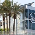 Sprzedaż komputerów Dell do Syrii pod lupą Departament Sprawiedliwości USA