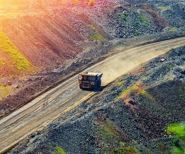 Sprzedaż miedzi KGHM we wrześniu wyniosła 67,5 tys. ton,