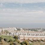 Sprzedaż mieszkań w Hiszpanii największa od 2008 roku