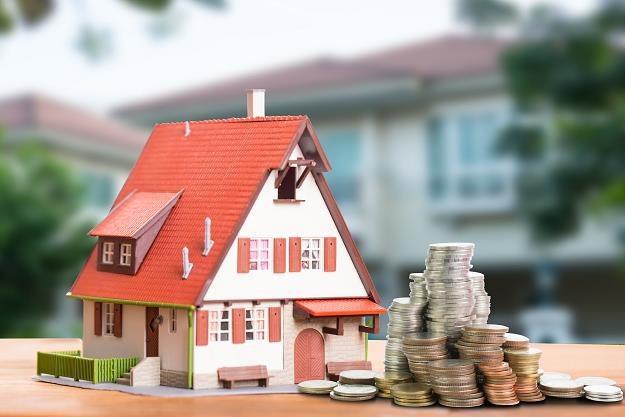 Sprzedaż mieszkania bywa drogą przez mękę, ale można ułatwić sobie życie /©123RF/PICSEL