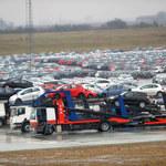 Sprzedaż nowych samochodów w Polsce - widać poprawę?