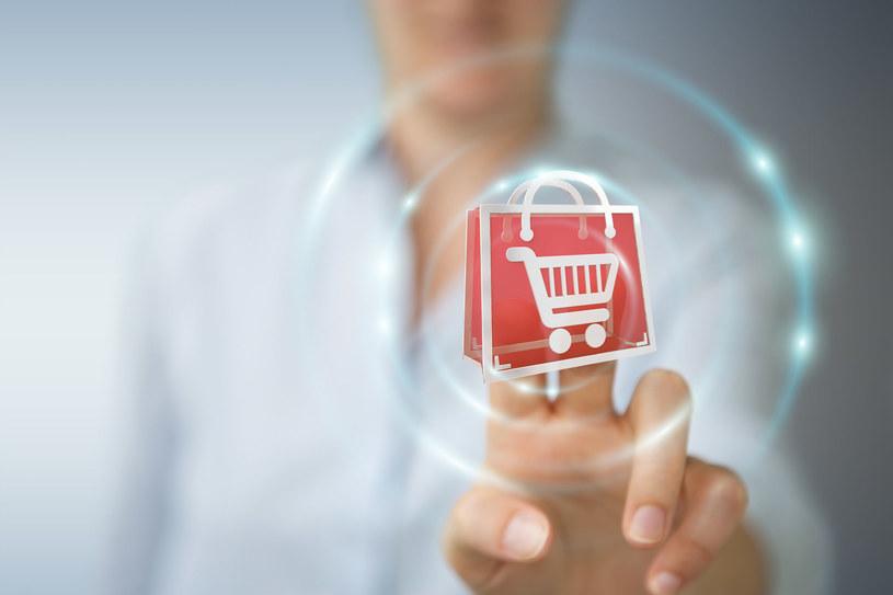 Sprzedaż online: Kiedy jak nie dzisiaj? /123RF/PICSEL