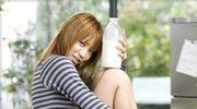 Sprzedaż płyt: Japończycy na topie