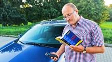Sprzedaż samochodu: cztery sposoby na wycenę auta