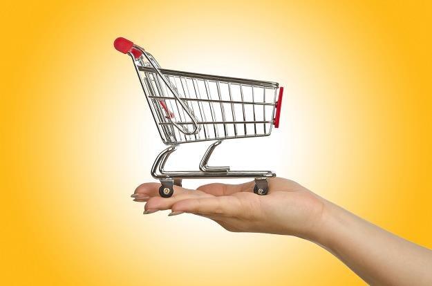 Sprzedaż w sklepach Biedronki wzrosła o 10,4 proc. /©123RF/PICSEL