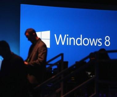 Sprzedaż Windows 8 znacznie poniżej oczekiwań Microsoftu?