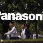 Sprzęt AGD pomaga firmie Panasonic