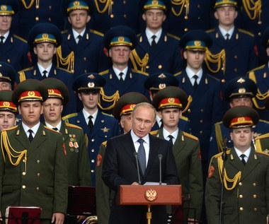 Sprzęt wojskowy USA w Polsce. Dr hab. Lasoń: Polityczny krok Pentagonu