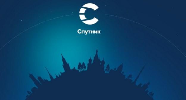 Sputnik.ru - państwowa wyszukiwarka Google /materiały prasowe