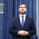 Spychalski: W sobotę w południe spotkanie prezydenta, premiera oraz szefów ZUS i BGK