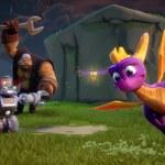 Spyro Reignited Trilogy dostępne!