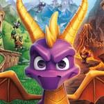 Spyro: Reignited Trilogy - recenzja