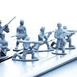 Spyware FinFisher niebezpieczniejsze od innych