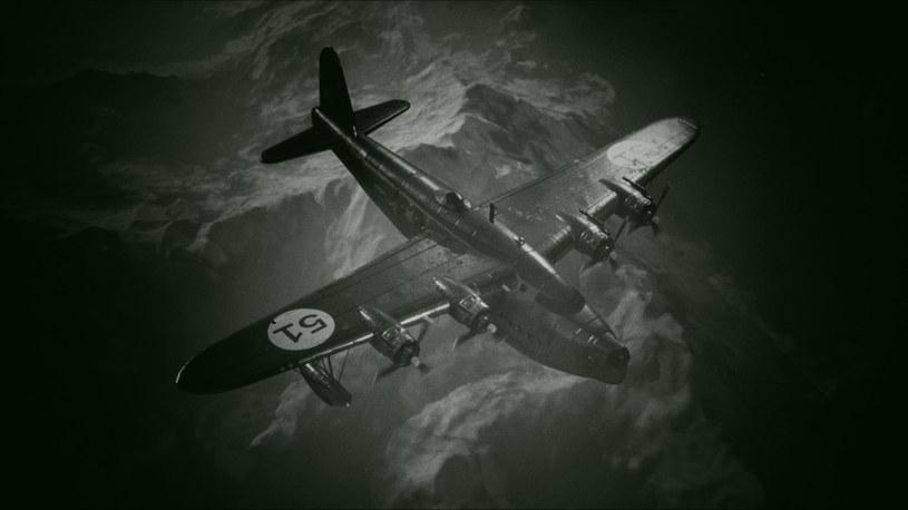 Squadron 51 /materiały prasowe