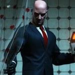 Square Enix dementuje plotki na temat Hitmana