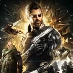 Square Enix nie porzuciło serii Deus Ex
