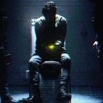 Square Enix powoli zapowiada nową grę. Deus Ex?