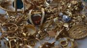 Srebro, złoto i korale – jak czyścić, nabłyszczać i konserwować