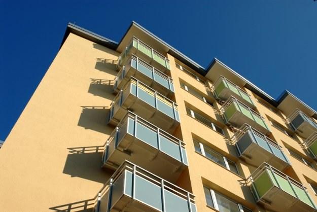 Średnia rentowność najmu mieszkań w największych miastach Polski spadła do 3,87 proc. netto /© Panthermedia