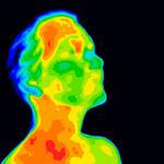 Średnia temperatura człowieka spada. Co to oznacza?