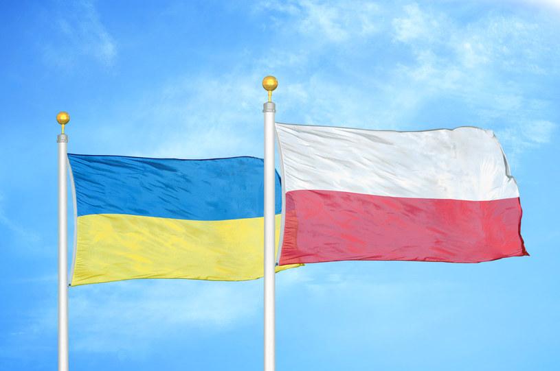 średnie wynagrodzenie na Ukrainie we wrześniu br. wyniosło 11,9 tys. hrywien, czyli ok. 1,5 tys. zł. To o 70 proc. mniej niż średnia krajowa w Polsce /©123RF/PICSEL