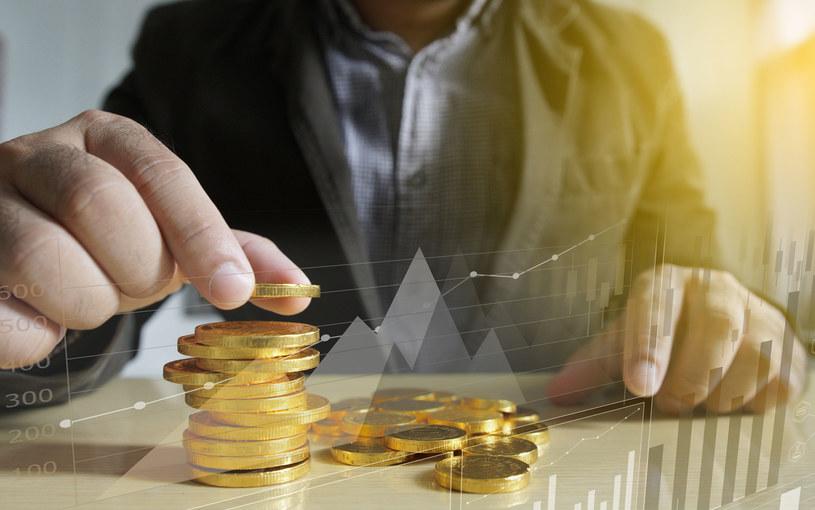 Średnie wynagrodzenie w Unii za 2018 rok wynosiło 3 tys. euro, a w Polsce nieco ponad jeden tysiąc, czyli 35,5 proc. unijnej średniej podaje Eurostat. /123RF/PICSEL