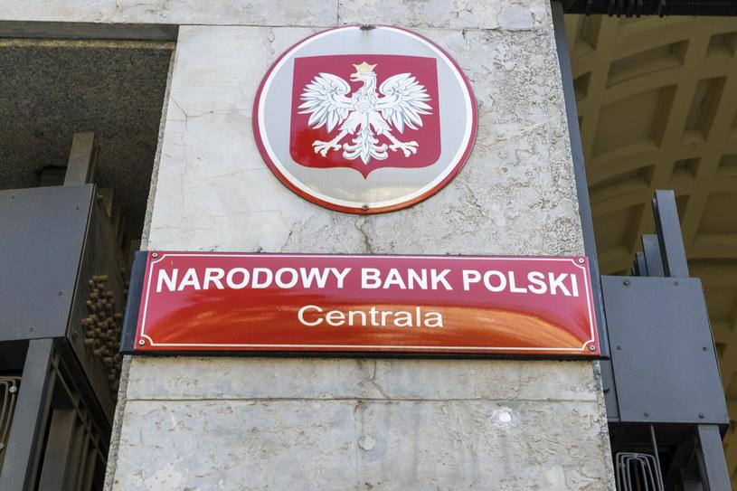 Średnioroczna inflacja CPI wyniesie w 2022 roku 4,5 proc.? /Andrzej Iwańczuk /Reporter