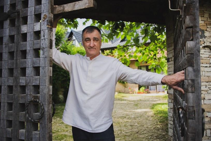 Średnioroczny wzrost liczby turystów zagranicznych w Mołdawii wyniósł 20 proc. w latach 2015-2019 /materiały promocyjne