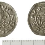 Średniowieczny skarb na polu kukurydzy: Obrączki i srebrne monety