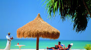 Sri Lanka: Egzotyczne piękno