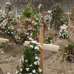 Sri Lanka. Zamachowcy z Niedzieli Wielkanocnej planują kolejne ataki
